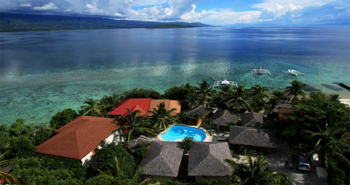 Magic resorts the best dive resorts for diving in the - Magic oceans dive resort ...