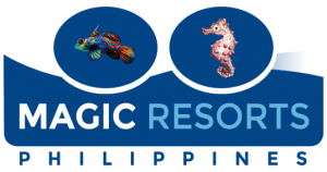 Magic Resorts Philippines logo